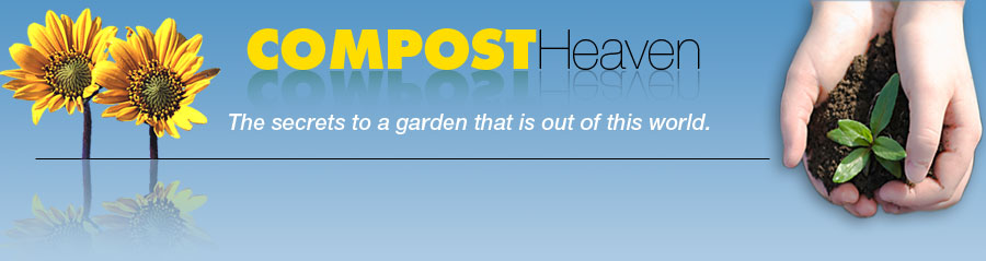 compost heaven