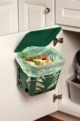 Max Air Compost Bucket